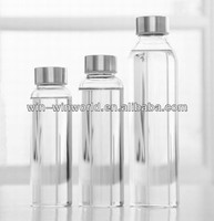 Promotional Product Unusual Gifts Personalized Wholesale Smart Water Bottle