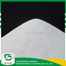 Ca(OH)2, Calcium Hypochlorite Making Material, Calcium Hydroxide, Hydrated Lime