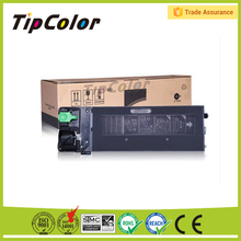copier toner cartridge compatible Sharp MX-312/261ST toner for Sharp MX-M260/M310/M312/M261/M311/AR-2628/2608 printer cartridge