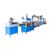 /product-detail/high-voltage-power-cable-machine-extruder-house-cable-making-equipment-60777801205.html