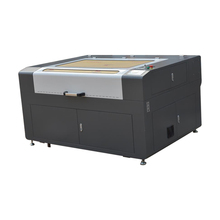 5070 desktop laser cutter for wood mdf plywood
