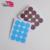 Eco Friendly Custom Printed Sticker Adhesive Bar Code Sticker