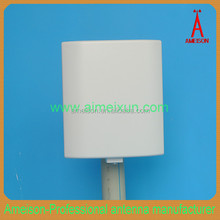 AMEISON 450 - 470 MHz Directional Wall Mount Flat Panel 6 dBi uhf patch antenna 400mhz bandwidth