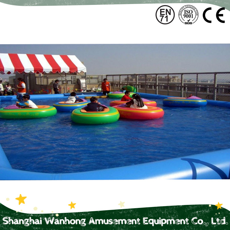 2016 pvc inflatable adult swimming pool inflatable for Huge inflatable swimming pool