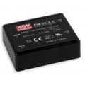 IRM-05 Original Meanwll Frame Switching Power Supply