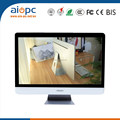 AIOPC 15 inch all in one touch screen pc