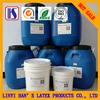 Water-based emulsion paint Latex paint for exterior wall with ISO9001