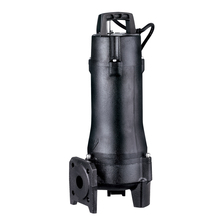 LEO Public Buildings Submersible Waste Water Sewage Pump