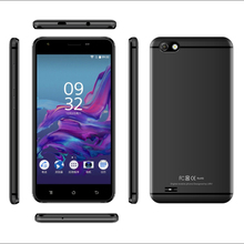 5.5inch very cheap OEM mobile phones in china and price in Thailand