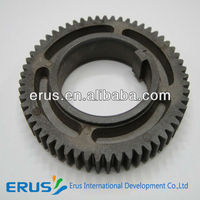 FU5-0176-000 For Canon IRC5800 IRC6800 IRC5870 IRC6870 Fuser Gear 57T
