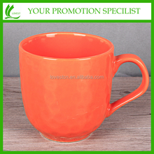 Fashion Design Creative Ceramic Cup