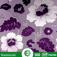 fabric for garden furniture
