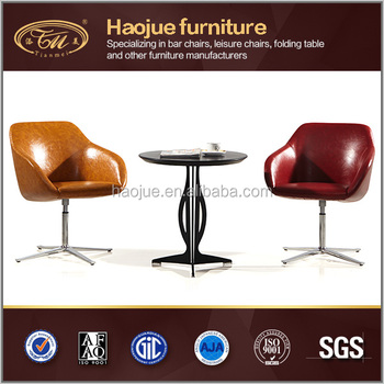 B330 Living room furniture cheers leather sofa recliner chair