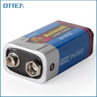 low price power 9 volt batteries electric car battery