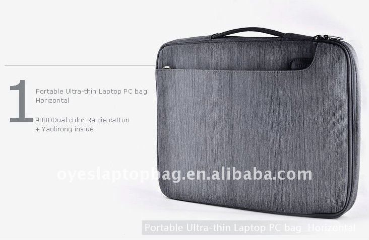 laptop bags and cases laptop cases computer bags laptop cases and bags