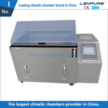 Salt Spray Testing Labs Cabinet Chamber
