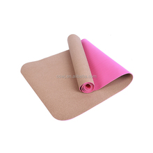 best price jade yoga mat for xcmg spares parts