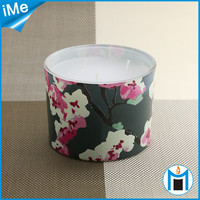 sally jean votive candles/home candle