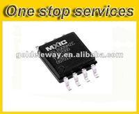 AS7C1024B-15TJI power ic,for iphone 3g wifi ic ,eprom ic