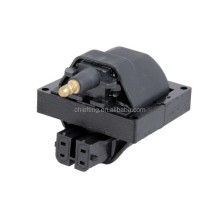 For BUICK CADILLAC CHEVROLET GMC ISUZU 85-97 generator ignition coil