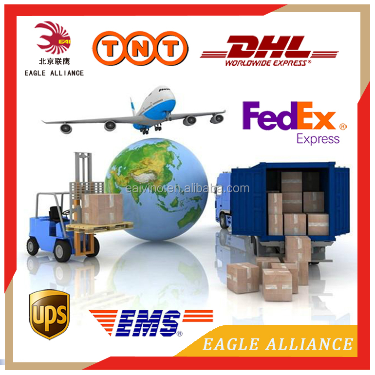 EAGLE ALLIANCE-export import agent shanghai/granadillo shanghai customs export declaration