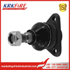 Oem Manufacturer Auto Car VW Ball Joint For Volkswagen 251407361