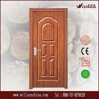 Structural disabilities discount interior doors for sale