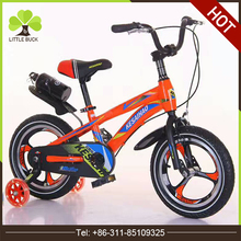2017 Russia New Model Children Bike Unique Kids Bicycle Baby Balance Bike