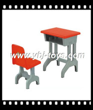hot selling&new arrival school kid furniture
