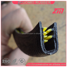 Camper Rubber Roof Edge Seal
