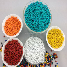 factory high quality <strong>PP</strong> color masterbatches for sheet