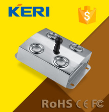 2016 Wholesale Keri 36V Industrial Ultrasonic Mist Maker With Corrosion Resistant