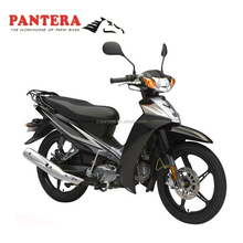 Force X 110cc 125cc Africa Market Cub Gas Motorcycles Sale