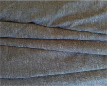 Fiber knitted conductive cloth anti-radiation fabric for pregnant touch screen fabric