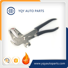 balance pliers,wheel balance weights plier, tire repair tools