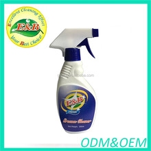 Oil Stain Remover kitchen grease cleaner detergent