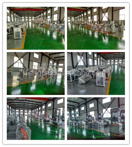 steel works steel factory laboratory physical mechanical property material testing equipments