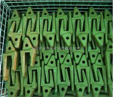 Mini excavator bucket teeth PC60RC for Excavator