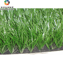 Manufacturer sell Top Quality Turf Soccer Artificial grass