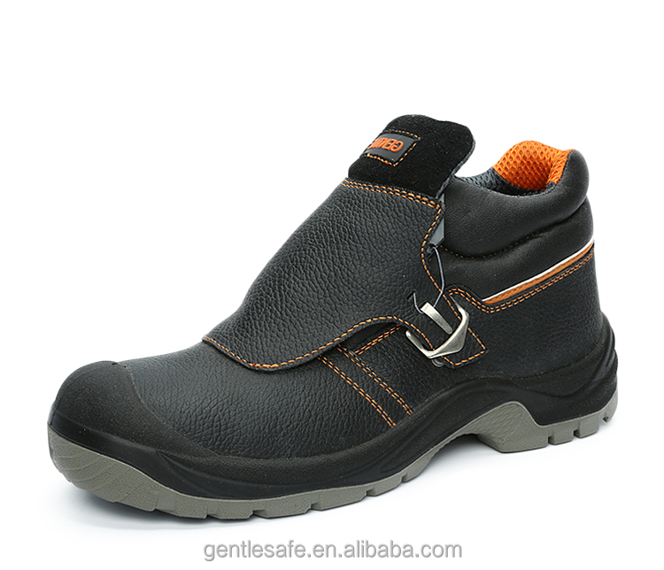 GT8803 Protective safety shoes