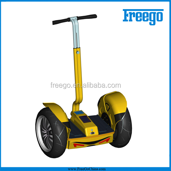Freego Chinese Cheap Kids Scooter, One Wheel Electronic Scooter For Adults, Electric Self Balancing Unicycle Scooter