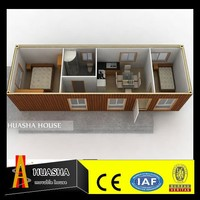 cheap modern huts and cabin cottages prefab wood cottage
