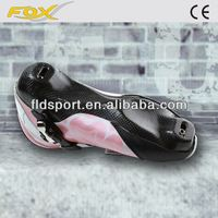 Attractive and New Arrival electric roller skates