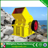 Professional Stone Quarry Equipment Diesel Engine Mobile Stone Crusher Mobile Hammer Crusher