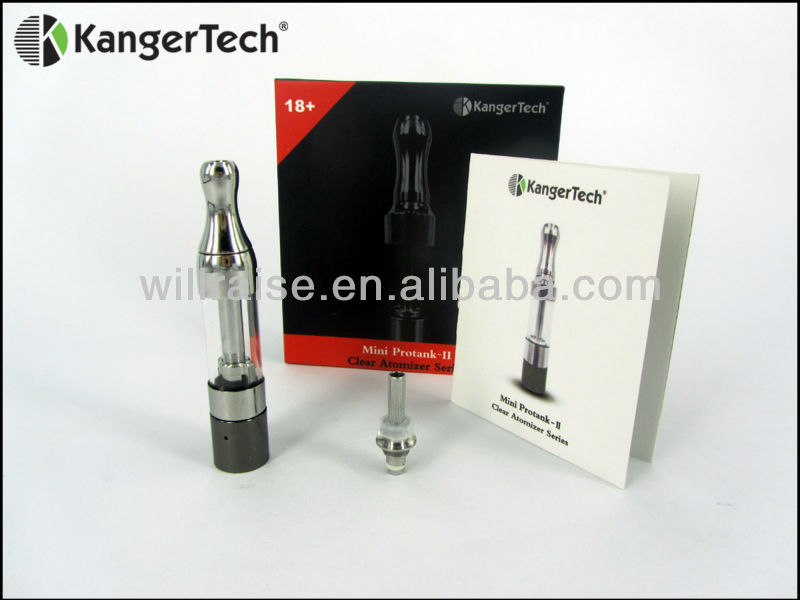 original kanger mini protank 2 electronic cigarette