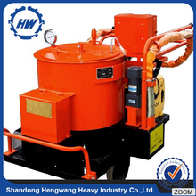 Road crack cleaning machine honda engine crack cleaning machine for sale