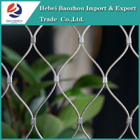 500 micron stainless steel wire mesh brc wire mesh size
