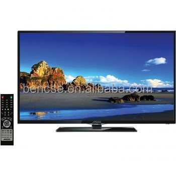 "Cheap Full HD Smart LED TV 32"" 40"" 42"" 46"" 50"" 55 inch LED LCD TV"
