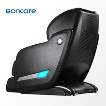niagara massage chair/ boncare massage chair