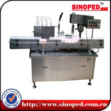 uae Perfume Oil Filling Machine